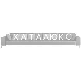 Кровать без бортика Слоненятко